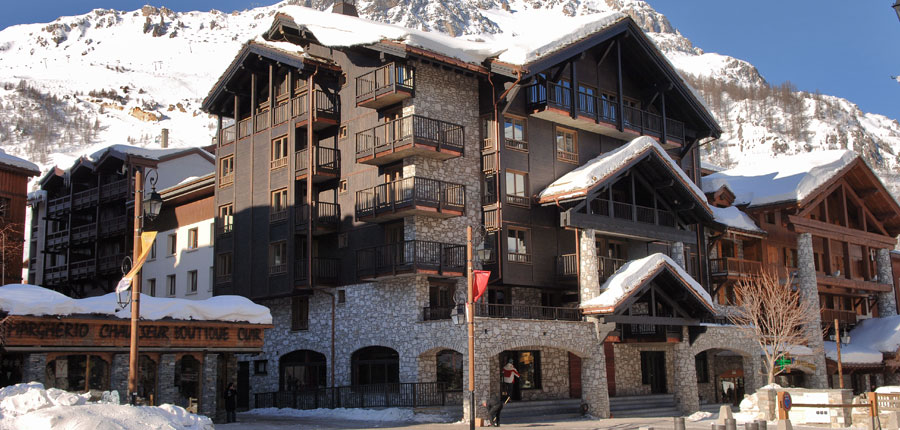france_espace-killy_val-disere_hotel_avenue_lodge_exterior2.jpg
